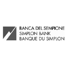 banca-sempione