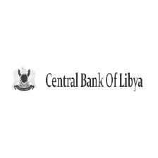 central-bank-libia