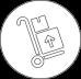 icona-logistica